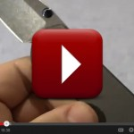 Is this Really the World's Best Pocket Knife?