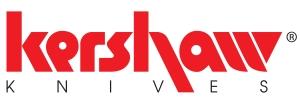 kershaw logo