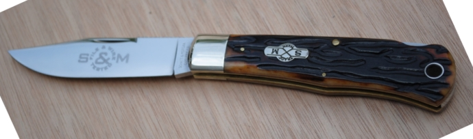 schatt and morgan file and wire series 3 edition 1 lockback pocket knife