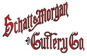 schatt and morgan logo
